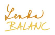Lenka BALANC
